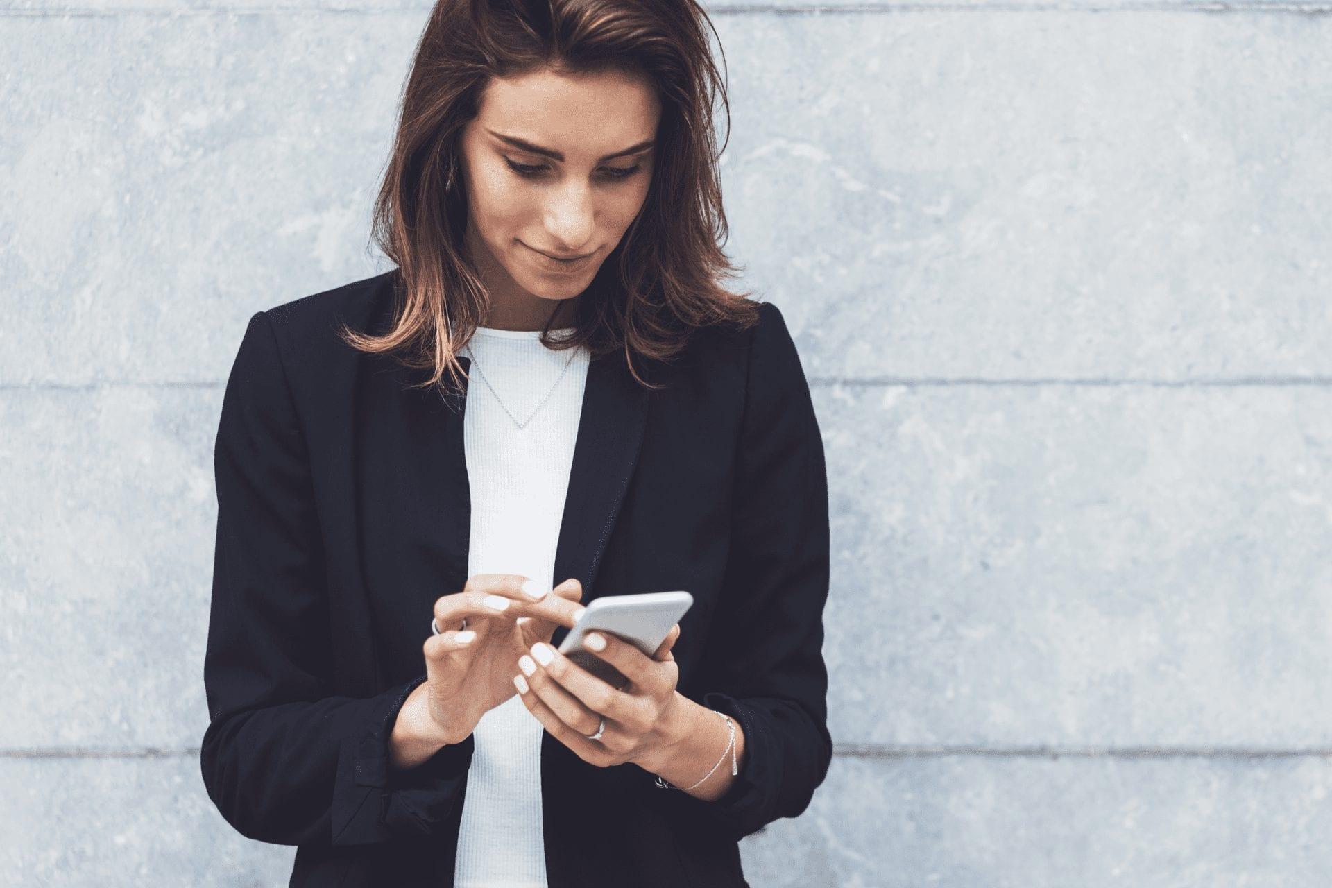 9 Apps die je nú moet hebben!